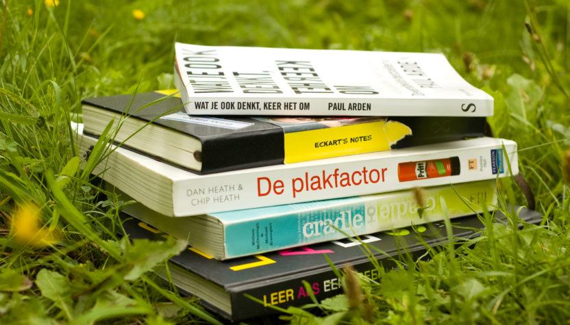 Книги. Печать и издательство.